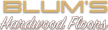 Blums Hardwood Floors