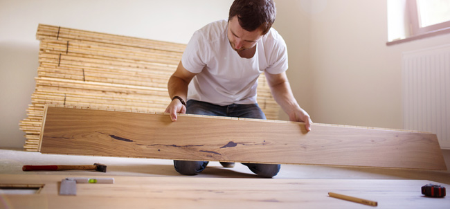 Diy Installers Blum S Hardwood Floors